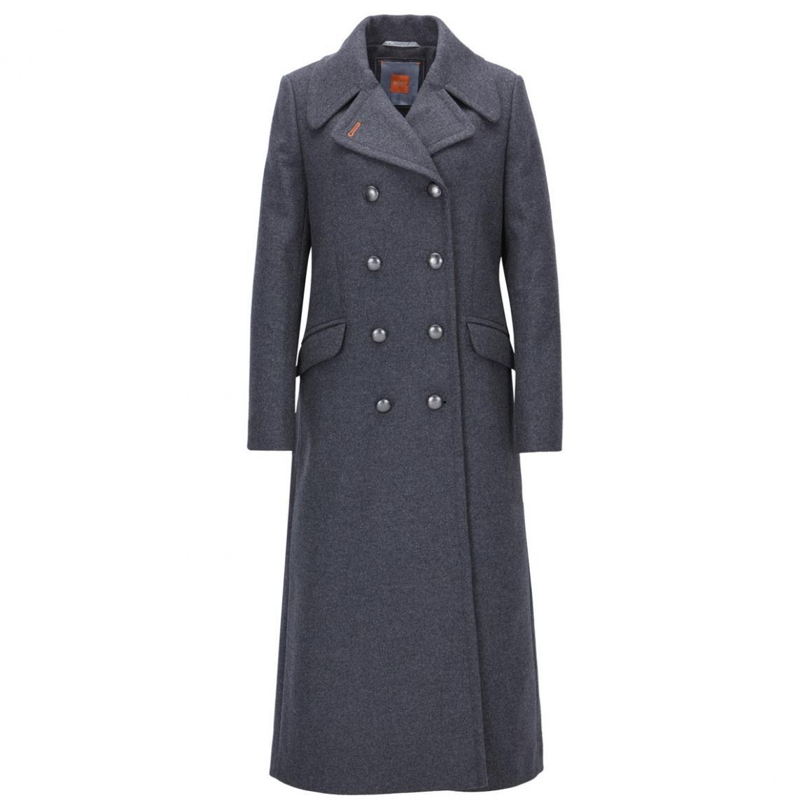 Manteau printemps ete femme